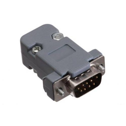 Db9 Male Connector Solder Type