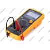LODESTAR LVC6013 Digital Capacitance Meter