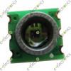 Pressure Sensor MD-PS002-150KPa