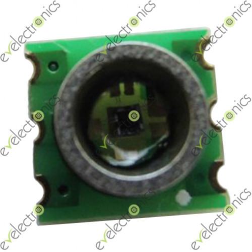 Pressure Sensor Md Ps002 150kpa