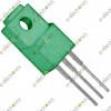 A1444 PNP Transistor