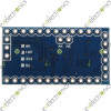 Arduino Wifi 2.4GHz Shield Expansion Board RN-171 RN171