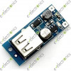 DC-DC USB 0.9v-5v to 5vdc Boost Step-up Power Supply Module Mini PFM