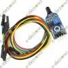Flame Sensor Module Wavelength 760nm-1100nm