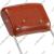 0.47nF (470pF) 1.6KV Mylar Capacitor