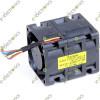 SUNON PMD1204PJB2-A 11.4 Watt System Fan