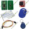 RFID Modules