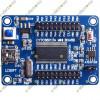 CY7C68013A-56 EZ-USB FX2LP USB 2.0 Development Board