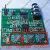 FM Transmitter Module 85MHz-108MHz