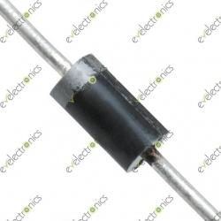 1N5398 800V 1.5A Diode