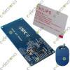 PN532 13.56MHz NFC module Reader/Writer(3.3V-5V)