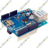 Ethernet Shield ENC28J60 RJ45 Lan Network Webserver