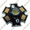 Power LED 1W with PCB
