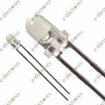 5MM Infrared Transmitter LED
