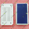 Breadboard SYB-46 270 Tie Points 23x12 Test DIY