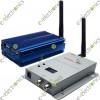 2.4GHz 5000mW Long Range Video Transmitter Receiver