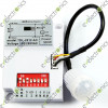 300W Infrared Module Body Sensor Intelligent Light Lamp Motion Sensing Switch