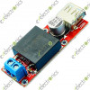 DC 7V-24V to 5V 3A Step-Down Buck KIS3R33S Module