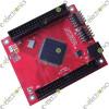 EP2C5T144 FPGA Mini Development Learn Core Board E081