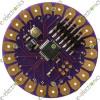 LilyPad 328 Module ATmega328P Main Board 16M