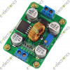 LM2587 DC-DC Booster Converter Step Up Voltage Regulator 3.5-30V ~ 4.0-30V