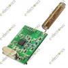 350m Distance Transmission CC1101 Wireless Module /433M/2500/NRF