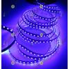 16 Feet Ultra violet Purple 395nm 3528 SMD SMT Waterproof 12V LED Strip
