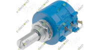 100K Ohm 3590S-2 Precision Potentiometer BOURNS