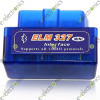 Smallest Mini ELM327 V1.5 Bluetooth OBD2 II Car Auto Diagnostic Scanner Android