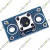 6x6x5mm PCB Tact Switch Module