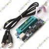PIC Microcontroller USB Programmer K150