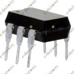 CNY75A Encapsulation Optocoupler DIP-6