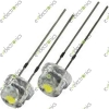 4.8mm Straw Hat LED