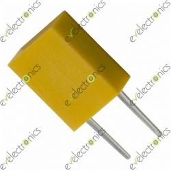 Rezonator 455KHz CRK455E