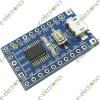 ARM STM8S103F3P6 STM8 Minimum System Development Board Module