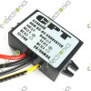 DC to DC Converter 12V24V to 5V 8A 40W Car Led Display Power Supply