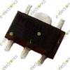 PAM2861 P2861 LED Power driver SOT89-5