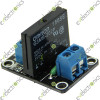 1-Channel 5V SSR G3MB-202P SSR Solid State Relay Module With fuse