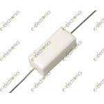 150 Ohm 5W 5% Resistor