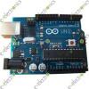 Arduino UNO (ATMEGA328P-PU/ATMEGA8U2)
