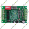CNC Router 1 Axis TB6560 3A Stepper Motor Driver