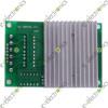 CNC Router 1 Axis TB6560 3A Stepper Motor Driver