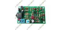 76-110MHz FM Radio Wireless Transmitter Module