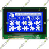 240x128 240128 Dots Graphic LCD T6963 Controller Touch