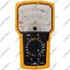 Analog Multimeter 7040