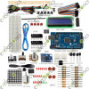 SunFounder Lab Project Super Starter Kit For Arduino