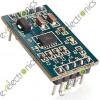 MMA7361 (MMA7260) Accelerometer Sensor Module