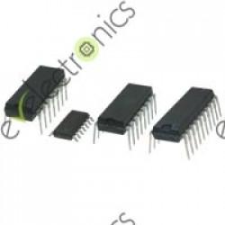 CMOS Logic ICs