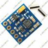 HMC5883L 3V-5V Tripple Axis Compass Magnetometer Sensor Module