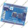 Xilinx XC9572XL AMS CPLD Development Learning Board 4 Program LED